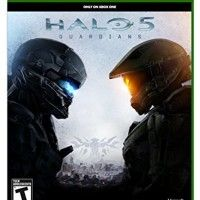 Halo 5: Guardians - Xbox One Standard Edition http://themarketplacespot.com/wp-content/uploads/2015/10/51luqV1iRvL-200x200.jpg    Smyths Toys - Halo 5: Guardians Standard Edition Xbox One  Smyths Toys Halo 5: Guardians Standard Edition Xbox One  Halo 5: Guardians Editions Details - Limited, Limited Collector's, Digital Deluxe!  Halo 5: Guardians - New Animated Series, New Editions Details, Etc.  Halo News - Halo 5 Limited Collectors Edition Announced!  Halo 5 Guardians : Laun
