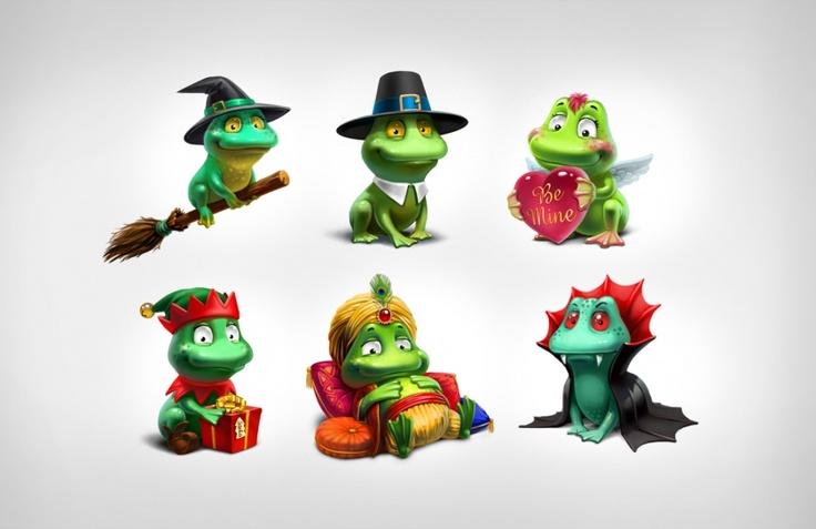 camfrog.com  by [Antracit]