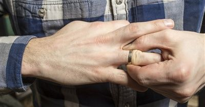 5 Lies the Enemy Wants You to Believe When Infidelity Attacks Your Marriage