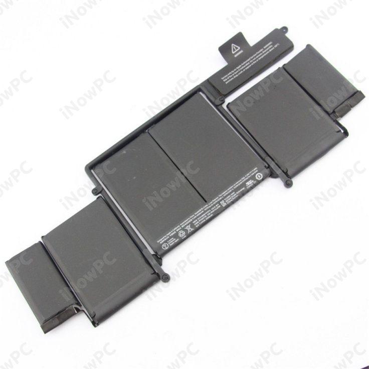 Baterie acumulator originala Apple Macbook Pro 13 A1502