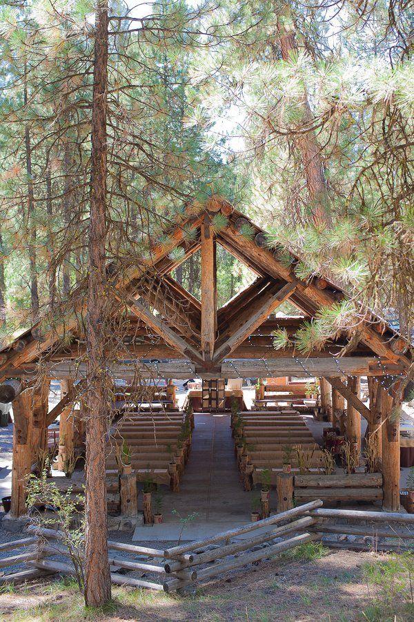 Best 25 wedding venues oregon ideas on pinterest outdoor rustic oregon wedding aili harley junglespirit Image collections