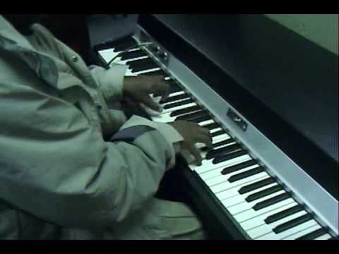 Fender Rhodes 88 Electric Suitecase Piano For Sale!