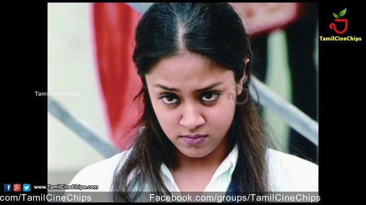ஜோதிகாவிற்காக சூர்யா இப்படியா செய்தார் !!   Tamil Cinema News     TamilCineChips   YouTubekollywood news, tamil movies, tamil actress, tamil actors, kollywood, tamil cinema latest news, tamil songs, indiaglitz, tamil comedy, tamil cinema re... Check more at http://tamil.swengen.com/%e0%ae%9c%e0%af%8b%e0%ae%a4%e0%ae%bf%e0%ae%95%e0%ae%be%e0%ae%b5%e0%ae%bf%e0%ae%b1%e0%af%8d%e0%ae%95%e0%ae%be%e0%ae%95-%e0%ae%9a%e0%af%82%e0%ae%b0%e0%af%8d%e0%ae%af%e0%ae%be-%e0%ae%87%e0%ae%aa-3/