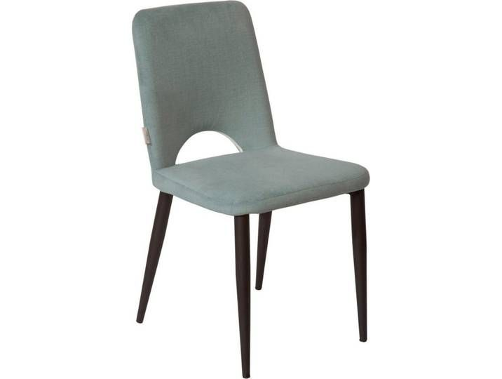Polsterstuhl T Velvet Chair 2er Set Tom Tailor Bedeutet Lifestyle Hier Treffen Sich Design Und Modernitat Seit Einige In 2020 Stuhle Polsterstuhl Esszimmerstuhle