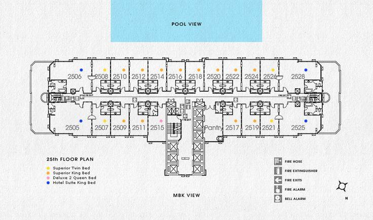 hotel suites floor plans google search hospitality