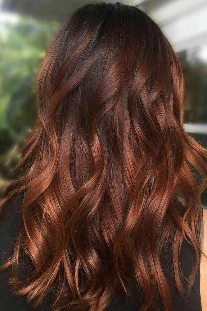 Pin By Kamila Bastidas On Hair Cuts Style