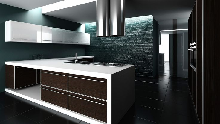 Restyle & update your kitchen - Mitre 10