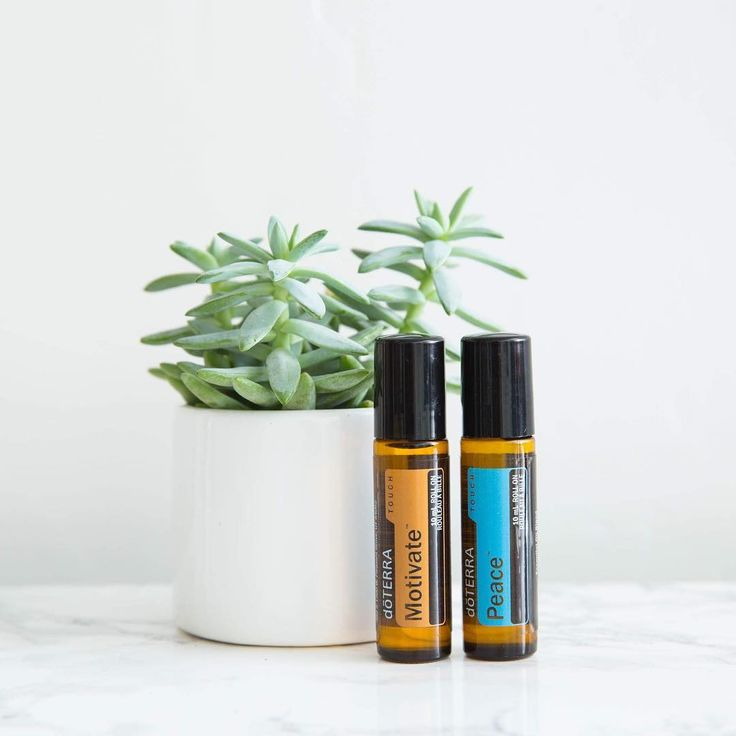 "Who was up waaaay past their bed time to make sure they got in on the 2nd day of BOGO?! This lady!  dōTERRA's emotional aromatherapy line has been tested in a hospital setting and proven to have a positive impact on your mood! Yay for SCIENCE! Today's amazing deal is buy one Peace Touch blend, get one Motivate Touch blend for FREE! What does ""touch"" mean? The line of touch oils are diluted with FCO and scientific precision for maximum efficacy and safety. I keep these two in my bag at al..."