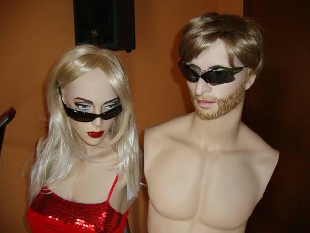 Lady Gaga e David Guetta