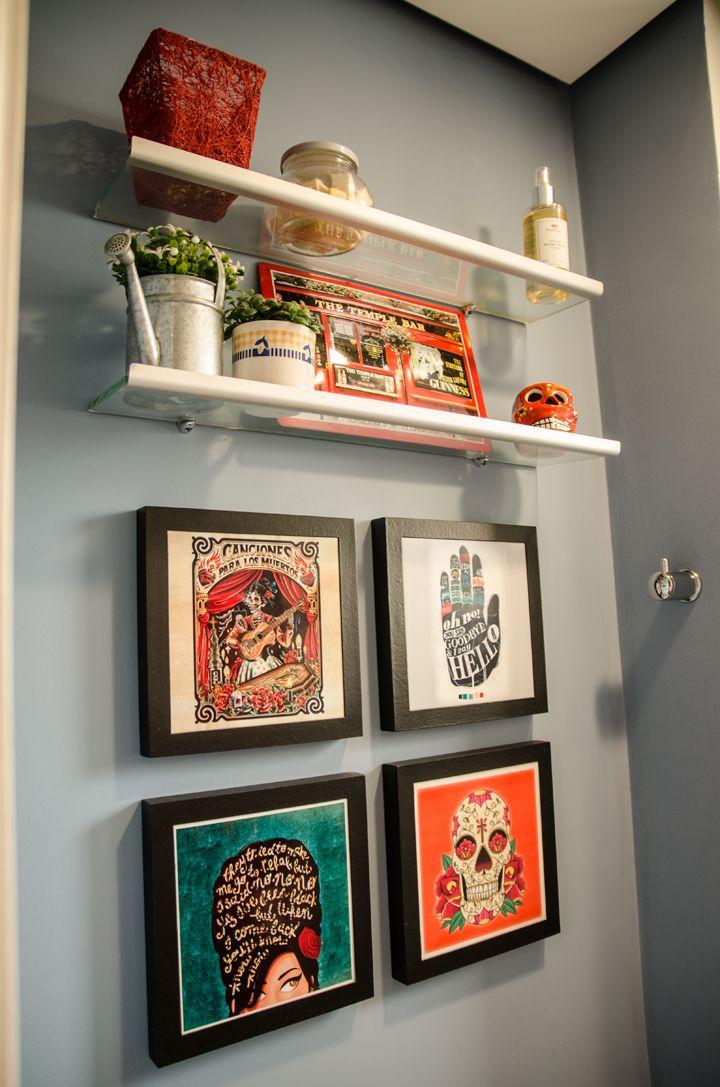 Hora de redecora o apartamento antigo: http://www.casadevalentina.com.br/blog/redecorando-o-antigo-ape/ ------------------------------------- Time to Redecorate the old apartment: http://www.casadevalentina.com.br/blog/redecorando-o-antigo-ape/