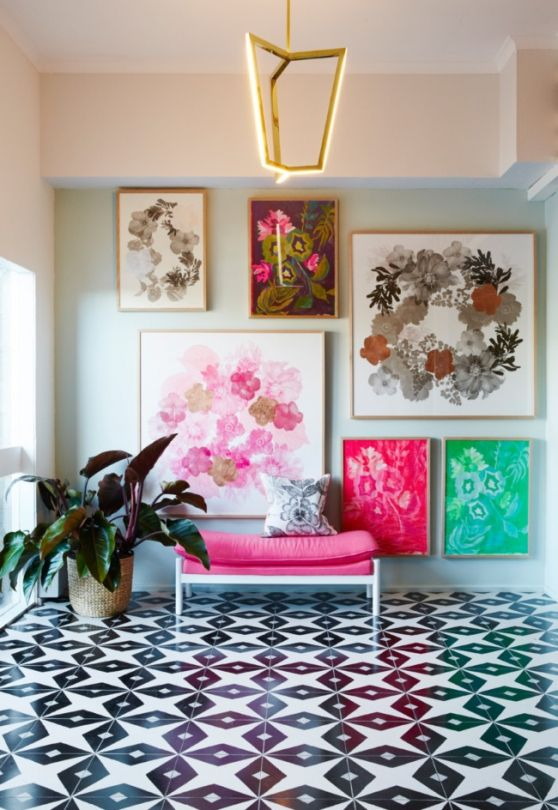 See Bonnie and Neil s delightful new Melbourne store   Vogue Living. 112 best images about Stores on Pinterest   Zara home  New london