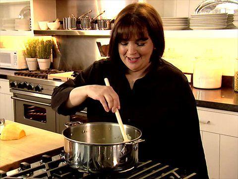 Polvorones (Mexican Wedding Cookies) Recipe : Marcela Valladolid : Food Network