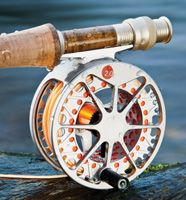 Fly Fishing Tackle, Fly Fishing Gear & Fly Fishing Equipment | Sportfish