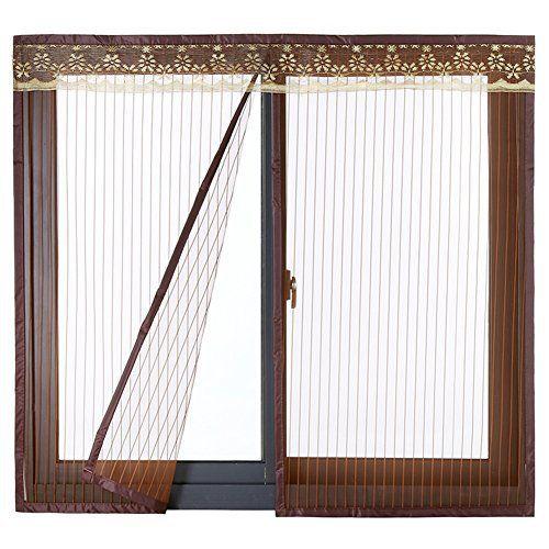 les 25 meilleures id es de la cat gorie moustiquaire porte fenetre sur pinterest moustiquaire. Black Bedroom Furniture Sets. Home Design Ideas