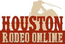 Tickets - 2016 Houston Rodeo Lineup - Brad Paisley - Keith Urban