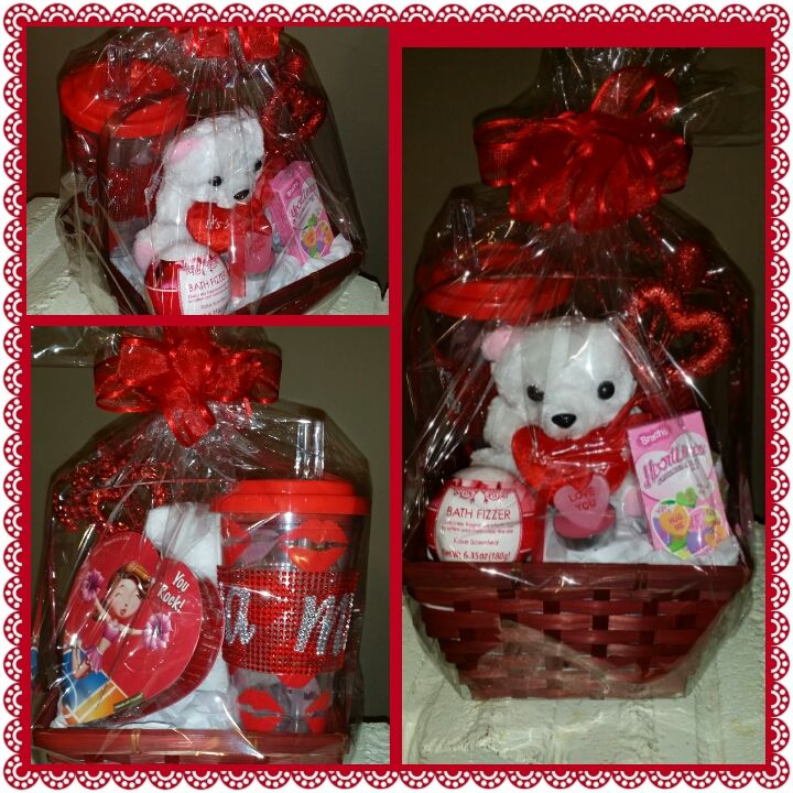 valentines gifts baskets. best 25+ valentineu0027s day gift, Ideas