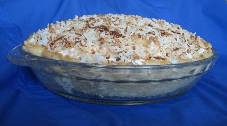 desserts coconut cream pies desserts stressed spelled pies cobbler ...