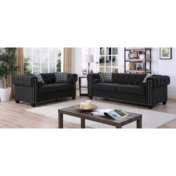 Pin On Love #two #piece #living #room #sets