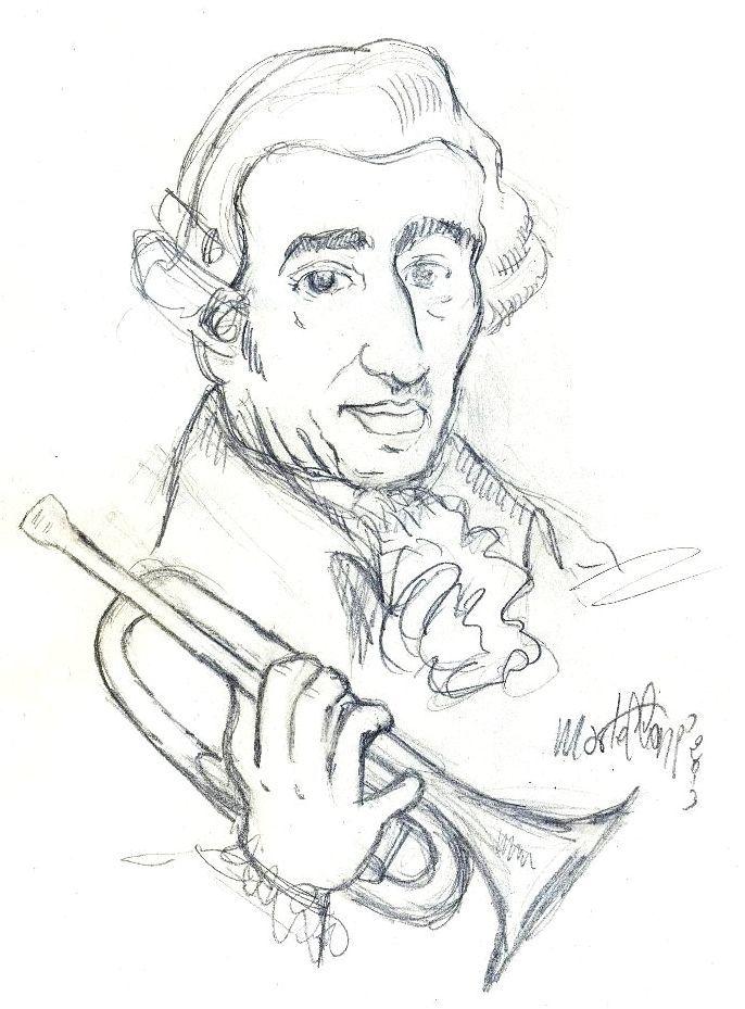 """""""Come rivoluzione, il nome mio sona: Enrico Bronzi e il suo violoncello a Prato"""" di Enrico Martelloni"""