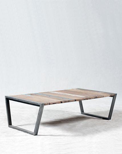 Aroma Coffee Table 120x70cm