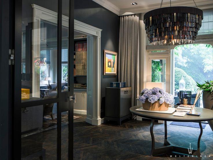https://i.pinimg.com/736x/d1/ff/b5/d1ffb57a5421d28d121740973466b9d3--home-interior-design-interior-ideas.jpg
