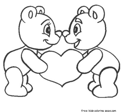 Th Grade Coloring Pages #9