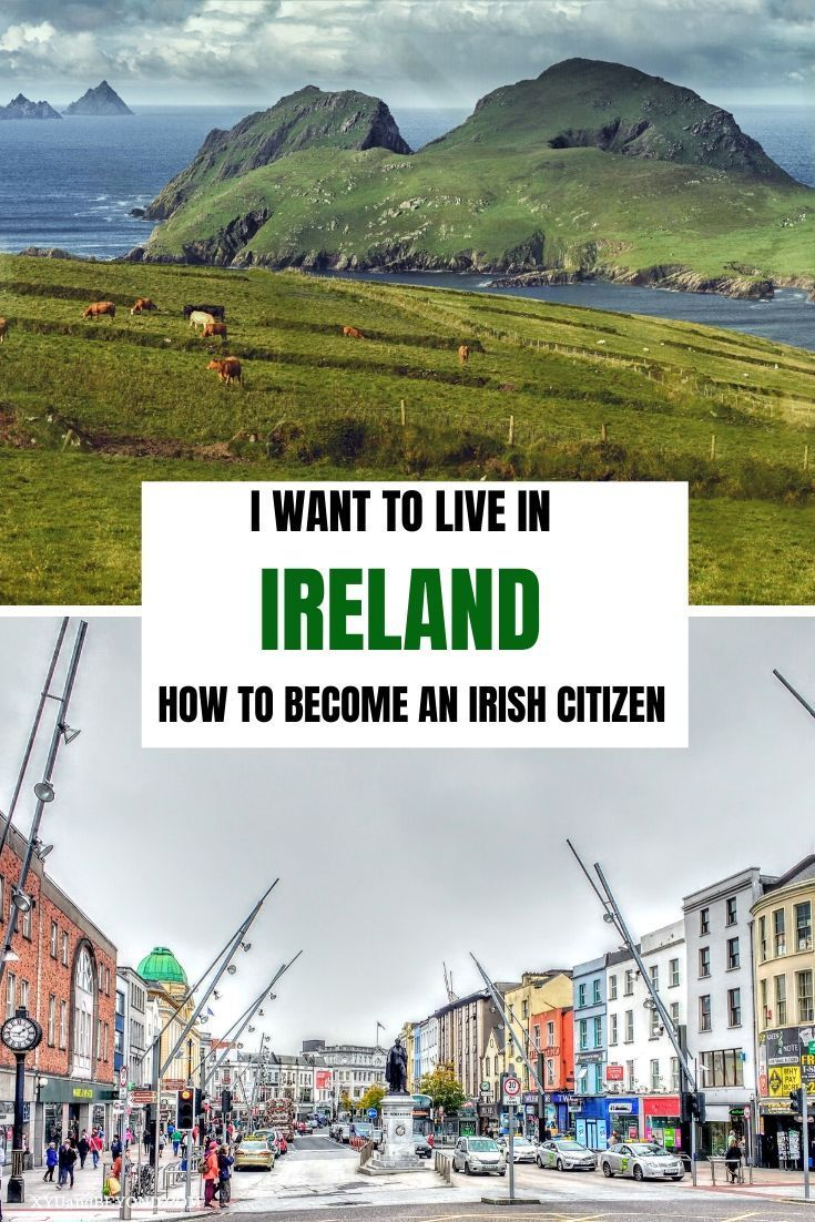 Want To Retire To Ireland Dublin Ireland Travel Ireland Travel Europe Travel