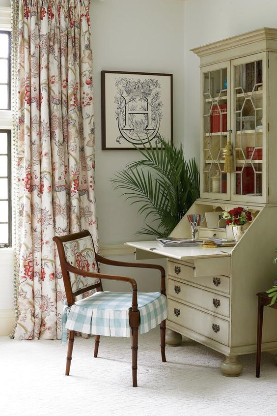Cottage And Vine Classics I Love