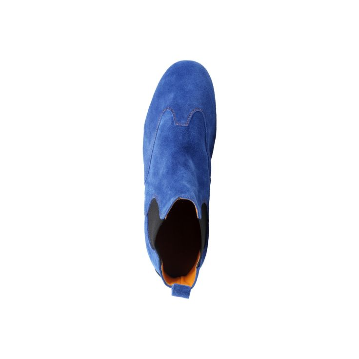 Sparco LEMANS_ROYALBLUE - IWG Shop