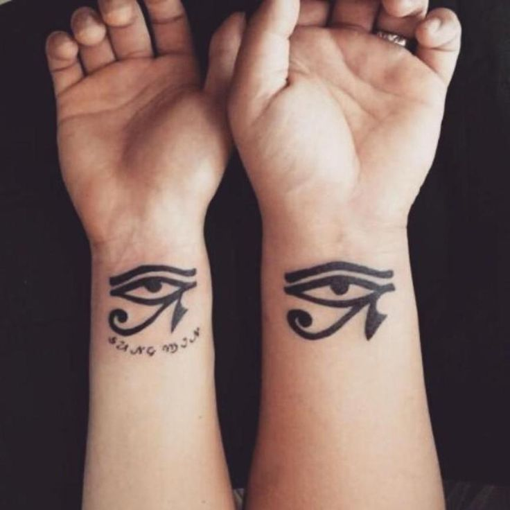 Você tem vontade de fazer uma tatuagem Olho de Horus? Antes você precisa saber qual é o significado deste símbolo e o que ele representa. Veja aqui!