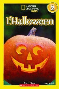 L'Halloween est un événement spécial pour les jeunes. Que ce soit une visite au champ de citrouilles ou la collecte de bonbons, les activités ne manquent pas! Découvrez les divertissements les plus populaires ainsi que des faits intéressants sur les bonbons, les citrouilles et plus!