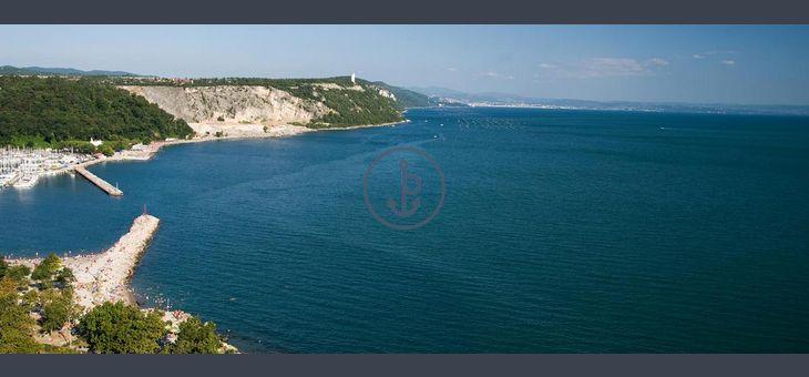 La costa del #FriuliVeneziaGiulia: un itinerario alla scoperta di #Lignano, #Grado, #Monfallcone e #Trieste