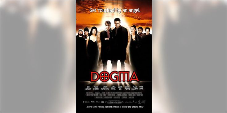 1 420 movies dogma Heres 20 Classic Cannabis Movies For Your Viewing Pleasure On 420