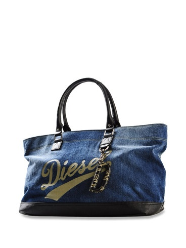D-TOTE: Limited Models, Japan Limited