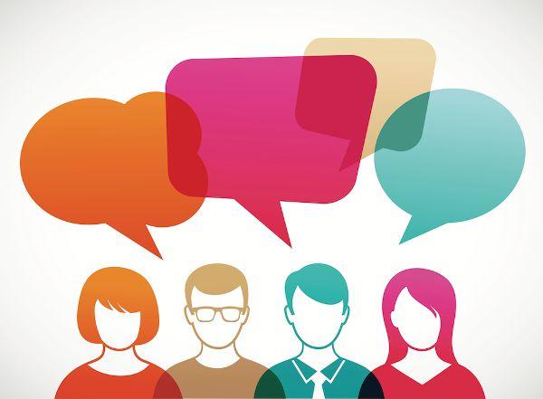 Μάθετε τη θετική επίδραση των testimonials για την επιχείρησή σας!