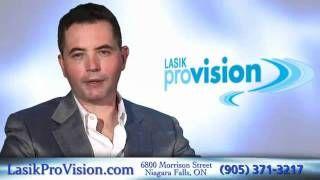 lasik provision - YouTube