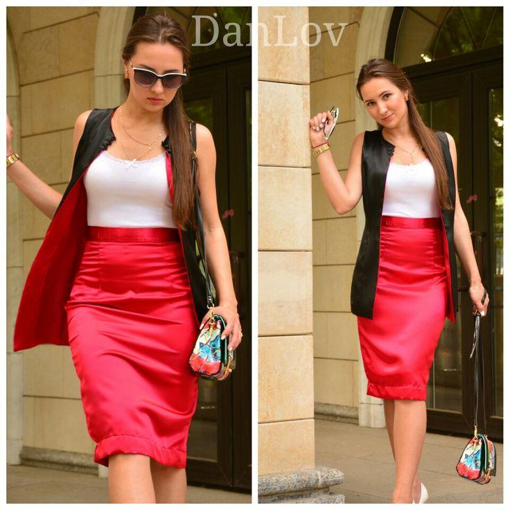 Индивидуальный пошив платья для женщин, желающих подчеркивать свою индивидуальность и чувство стиля, каждый день