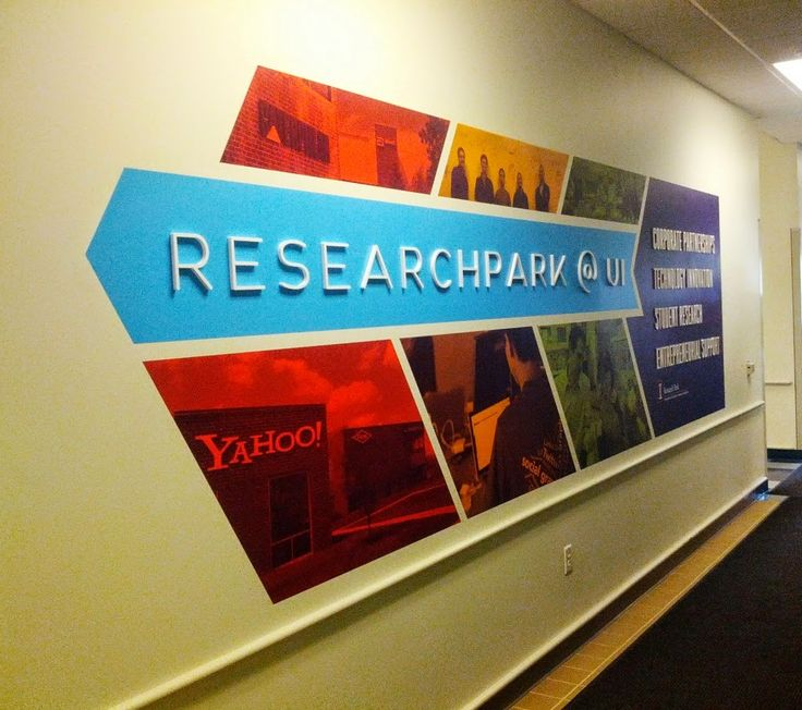 11 best Wall Graphics images on Pinterest Graphic wall Office