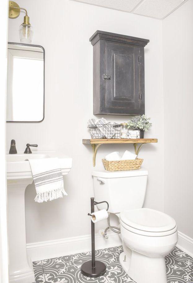 Bathroom Faucets Germany Bathroom Light Fixtures Mississauga