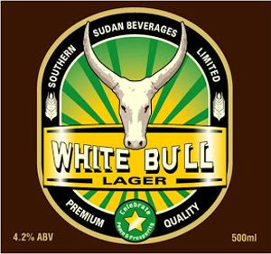White-Bull-Lager.jpg (300×282)
