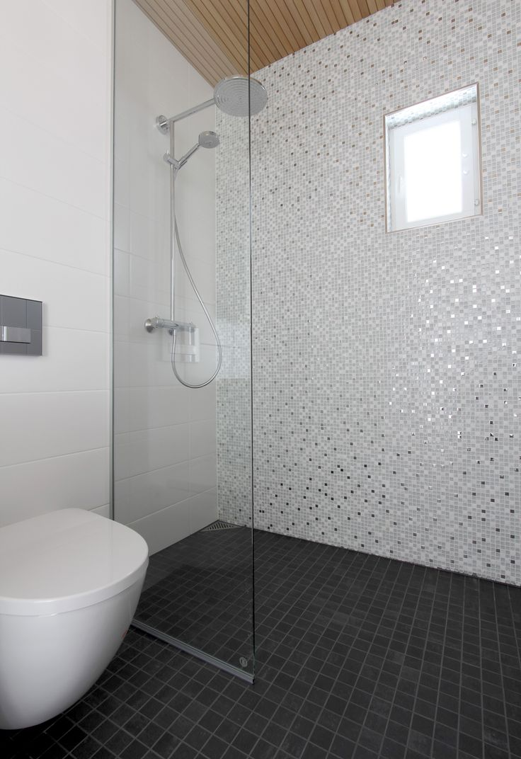 Our mosaic tiles are suitable for use