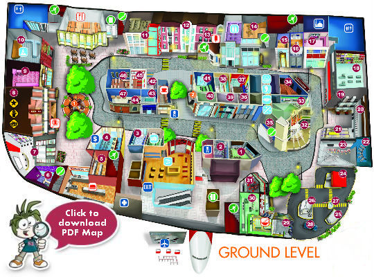 kidzania_kl_facility_map_lower_level_new_rgb