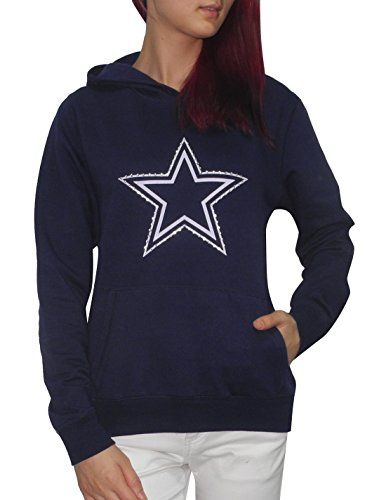 Pink Victoria's Secret NFL Dallas Cow... $39.77 #bestseller