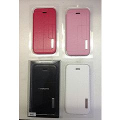 iphone5,5s genuone leather for R99.00
