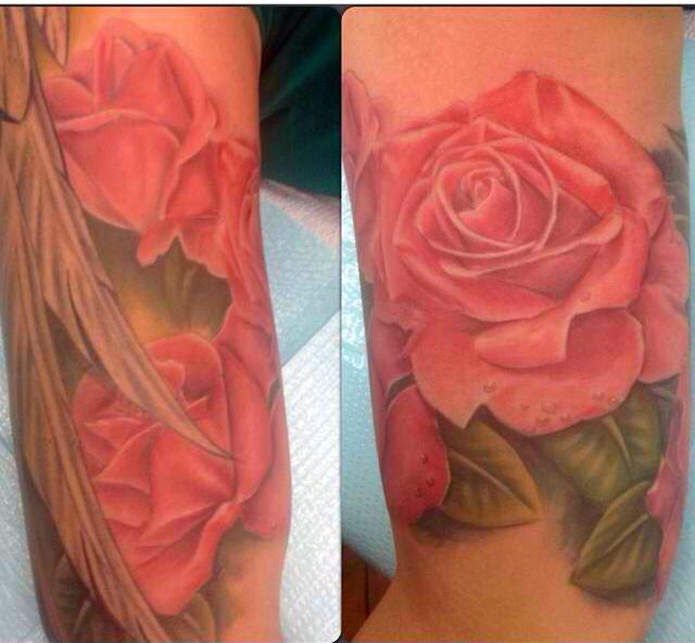 35 best images about tattoo by big ceeze for Studio 42 tattoo