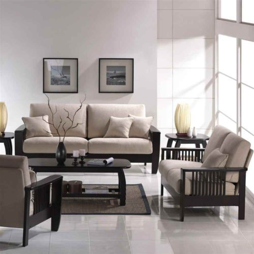 Sofa Sets In Uganda: 19 Best Mission Style Furniture Images On Pinterest