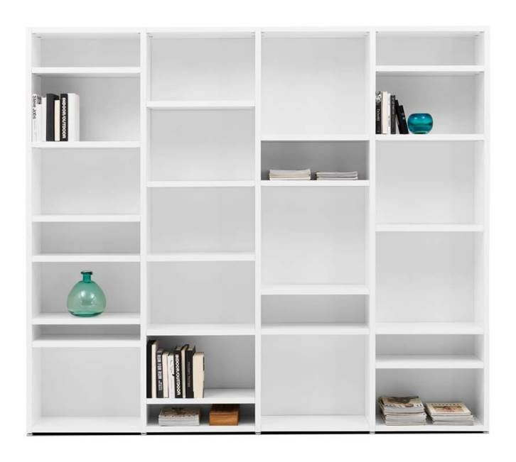17 best ideas about wall storage systems on pinterest tv. Black Bedroom Furniture Sets. Home Design Ideas