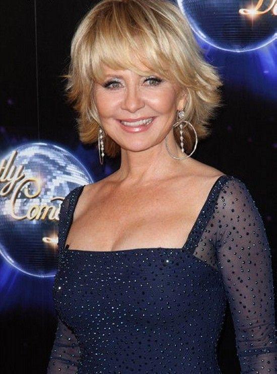 Lulu Was Born In Glasgow Scotland In 1948 She Was A