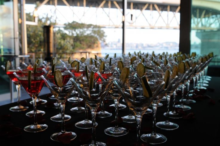 Corporate Event Planning | Event Planners Auckland