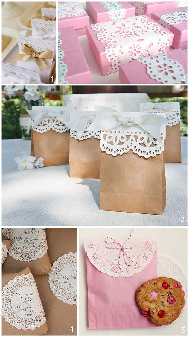 Decor2Love blog - svadobný blog o svadobnej výzdobe, svadobných inšpiráciách a…